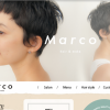 http://marco-marco.com